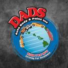 DADS Auto Body and Paint Shop, Collision Shop, Auto Body Repair & Painting, Auto Body, Aiea, Hawaii