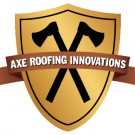 Axe Roofing Innovations, Re-roofing, Roofing Contractors, Roofing, Festus, Missouri