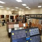 Broadway Floors-Home Improvement Warehouse, Flooring Sales Installation and Repair, Roofing, Home Improvement, San Antonio, Texas