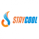 Stay Cool Heating and Cooling, Heating and AC, Heating & Air, HVAC Services, Norcross, Georgia