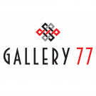 Gallery 77, Bathroom Remodeling, Kitchen Remodeling, Countertops, Hudson, Wisconsin
