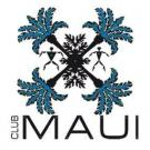The Club Maui, Spas, Gyms, Fitness Centers, Lahaina, Hawaii