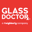 Glass Doctor of Middletown NY, Glass Work, Auto Glass Services, Glass Repair, Middletown, New York
