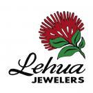 Lehua Jewelers, Jewelry Repairs, Custom Jewelry, Jewelry Stores, Kamuela, Hawaii