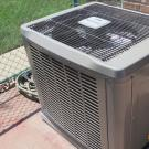 Air Conditioning Services, Air Conditioning Contractors, Services, Mililani, Hawaii