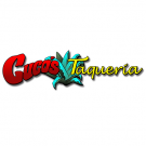 Cuco's Taqueria, Mexican Restaurants, Restaurants and Food, Columbus, Ohio