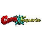 Cuco's Taqueria, Mexican Restaurants, Restaurants and Food, Columbus, Ohio