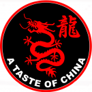 A Taste Of China , Chinese Restaurants, Restaurants and Food, New York, New York