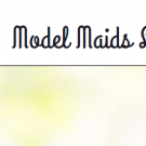 Model Maids LLC, House Cleaning, Maid & Butler Service, Cleaning Services, Anchorage, Alaska