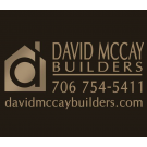 David McCay Builders, Inc., Home Remodeling Contractors, Custom Homes, General Contractors & Builders, Clarkesville, Georgia