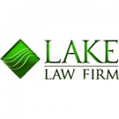 Lake Law Firm , Personal Injury Law, Attorneys, Personal Injury Attorneys, Jefferson City, Missouri