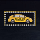 Yellow Cab of Elk River , Transportation Services, Taxis and Shuttles, taxi services, Elk River, Minnesota