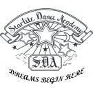 STAR LITE DANCE ACADEMY, Dancers, Dance Lessons, Dance Classes, Murray, Utah