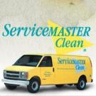 ServiceMaster of Ashtabula County, Carpet Cleaning, Carpet Repair, Carpet and Upholstery Cleaners, Ashtabula, Ohio