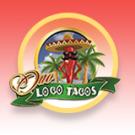 Ono Loco Tacos, Mexican Restaurants, Restaurants and Food, Wahiawa, Hawaii