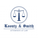 Koontz & Smith Attys At Law, Social Security Law, Personal Injury Attorneys, Attorneys, Salisbury, North Carolina