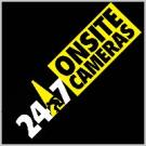 24/7 Onsite Cameras, Security Services, Security Systems, Construction, Columbia, Illinois