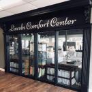 Lincoln Comfort Center, Furniture, Shopping, Lincoln, Nebraska