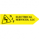 NJF Electrical Services, LLC, Small Electrical Repairs, Services, Branford, Connecticut