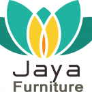 Jaya Furniture, Furniture Retail, Home Furniture, Furniture, Honolulu, Hawaii
