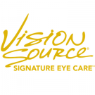 Vision Source, Optometrists, Eye Care, Eye Doctors, Carlsbad, New Mexico