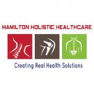 Hamilton Holistic Healthcare Services, Pain Management, Chiropractors, Chiropractor, East Saint Louis, Illinois
