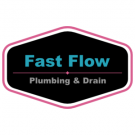 Fast Flow Plumbing & Drain, LLC, Clear Drain Clogs, Drain Cleaning, Plumbing, New Braunfels, Texas