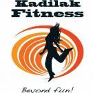 Kadilak Fitness, Physical Fitness, Fitness Classes, Gyms, Akron, Ohio
