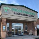 Wilde Kingdom Early Learning Center, Learning Centers, Child & Day Care, Child Care, Fairfield, Ohio