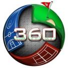 360 Sports & SynGrass, Sports Facilities & Fields, Basketball Courts, Sod & Artificial Turf, Revere, Massachusetts