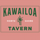 Kawailoa Tavern, Bars, Hawaiian Restaurants, Restaurants, Haleiwa, Hawaii