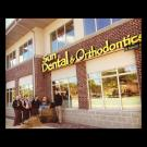 Sun Dental & Orthodontics, Cosmetic Dentistry, Orthodontist, Dentists, North Branch, Minnesota