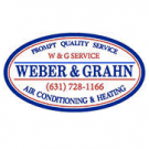 Weber & Grahn Air & Heating, HVAC Services, Heating and AC, Heating & Air, Hampton Bays, New York