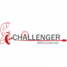 Challenger Broadband, WiFi, Internet Service Providers, Telecommunications, New York, New York