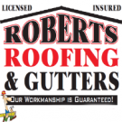 Roberts Roofing & Construction, Roofing, Services, Milledgeville, Georgia