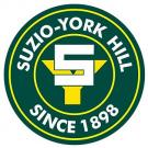 The L. Suzio York Hill Companies, Construction, Services, Meriden, Connecticut