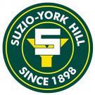 The L. Suzio York Hill Companies, Construction, Services, Wallingford, Connecticut