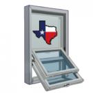 Windows of Texas, Windows, Doors & Door Frames, Window Installation, Grapevine, Texas