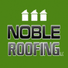 Noble Roofing LLC, Roofing, Services, Wentzville, Missouri