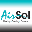 Air Solutions Inc., Air Conditioning Contractors, HVAC Services, Heating and AC, Stamford, Connecticut