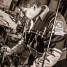 Miller Brothers Auto Repair, Auto Maintenance, Auto Repair, Auto Care, Somerset, Wisconsin