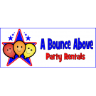 A Bounce Above, Wedding Supplies, Party Supplies, Party Rentals, Webster, Massachusetts