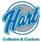 Hart Collision & Custom, Auto Maintenance, Auto Care, Auto Repair, Warrenton, Missouri
