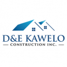 D&E Kawelo Construction, Inc., Construction, Kitchen and Bath Remodeling, Home Remodeling Contractors, Ewa Beach, Hawaii