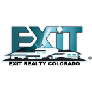 EXIT Realty Colorado, Franchising Opportunities, Real Estate Agents & Brokers, Real Estate Services, Centennial, Colorado