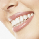 Dr. Michael Moore, Dentists, General Dentistry, Cosmetic Dentistry, Elk Grove, California