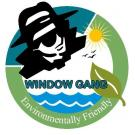 Window Gang, Window Cleaning, Services, Savannah, Georgia