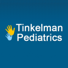 Tinkelman Pediatrics, Pediatrics, Pediatricians, Brockport, New York