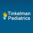 Tinkelman Pediatrics, Pediatrics, Pediatricians, Brockport, New York