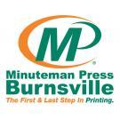 Minuteman Press, Printing Services, Services, Burnsville, Minnesota